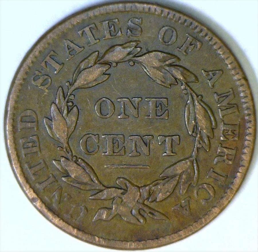 buy med coin