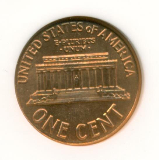coin world marketplace