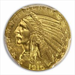 Half Eagles Indian