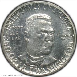 1994 S Prestige Set 6 Gem Proof Coins World Cup Silver $1 the US Mint COA OGP