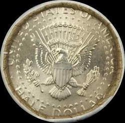 2006 D Kennedy Half  $10 OBW Roll American s